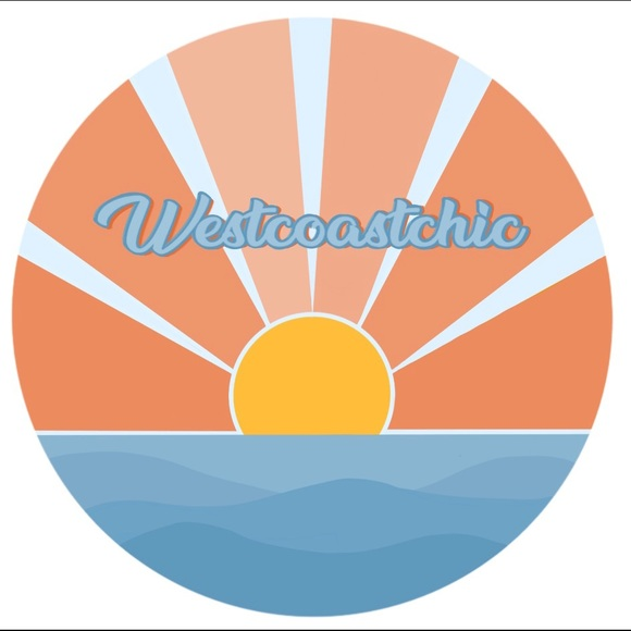 westcoastchic